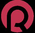 logo-carre-couleur@0,1x copie